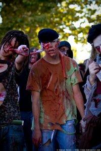 photos/zombiewalktoulon2011/zombiewalk2011.048.jpg