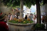 photos/chatillon/festival16.001.jpg