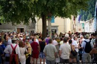 photos/chatillon/festival16.009.jpg