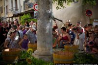 photos/chatillon/festival16.011.jpg
