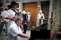 photos/chatillon/festival16.015.jpg