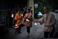 photos/chatillon/festival16.021.jpg