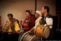 photos/chatillon/festival16.025.jpg