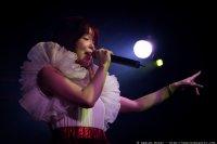 photos/chibije2010bilan/chibije4j2-73.jpg
