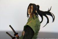 photos/figurines/se.kojirosasaki-10.jpg