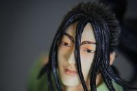 photos/figurines/se.kojirosasaki-12.jpg