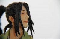 photos/figurines/se.kojirosasaki-16.jpg