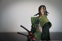 photos/figurines/se.kojirosasaki-4.jpg