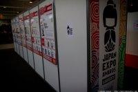 photos/japanexposud2011divers/jesud2011bilan.15.jpg