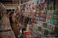 photos/japanexposud2011divers/jesud2011bilan.17.jpg