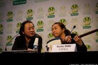 photos/japanexposud2011divers/jesud2011bilan.23.jpg