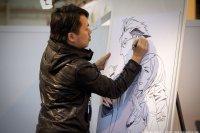 photos/japanexposud2011divers/jesud2011bilan.26.jpg
