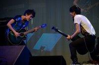 photos/japanexposud2011divers/jesud2011bilan.33.jpg
