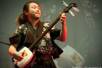 photos/japanexposud2011divers/jesud2011bilan.40.jpg