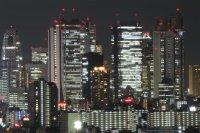 photos/japon2010divers/20100330.vuetokyo.3.jpg