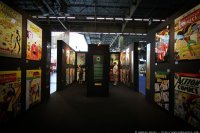 photos/je2010/expositionscomiccon.013.jpg
