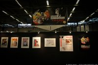photos/je2010/expositionsjapanexpo.027.jpg