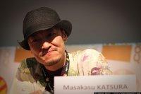 photos/je2010/katsuraconference.009.jpg
