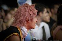 photos/je2010/mashimaconference.015.jpg