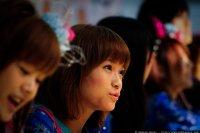 photos/je2010/morningmusume-22.jpg