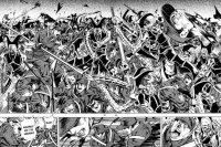photos/mangas/angyo.4.jpg