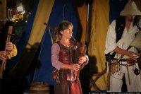 photos/medieval/nocturneslagarde2010-12.jpg