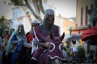 photos/medieval/nocturneslagarde2010-3.jpg