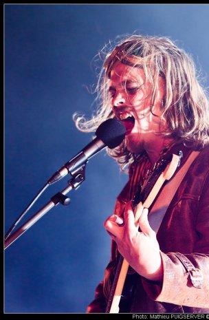 photos/Musique/roqueandrock.1.jpg