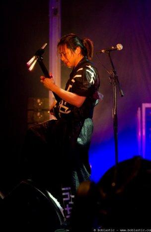photos/japanexposud2010keishoohno/keishoohno-14.jpg