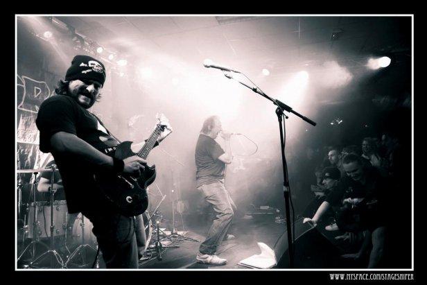 photos/Musique/ptrollalb3.2.jpg
