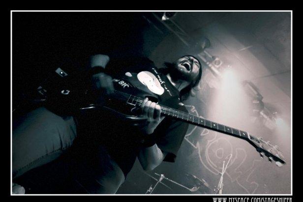 photos/Musique/ptrollalb3.4.jpg
