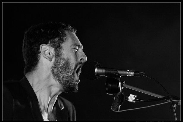 photos/Musique/roqueandrock.5.jpg