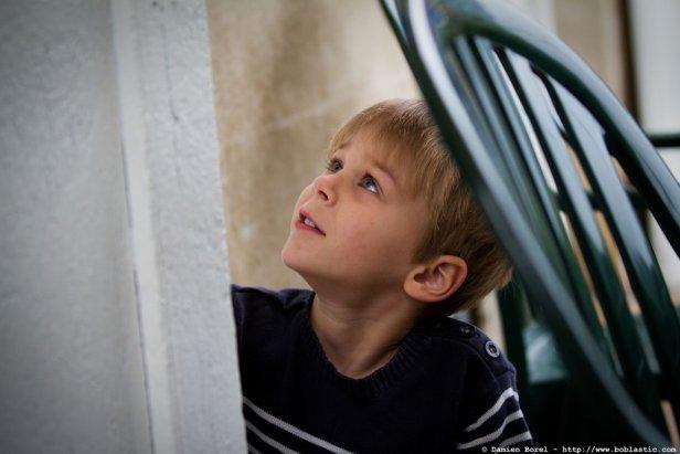 photos/chatillon/chatillon.aetv2011.009.jpg