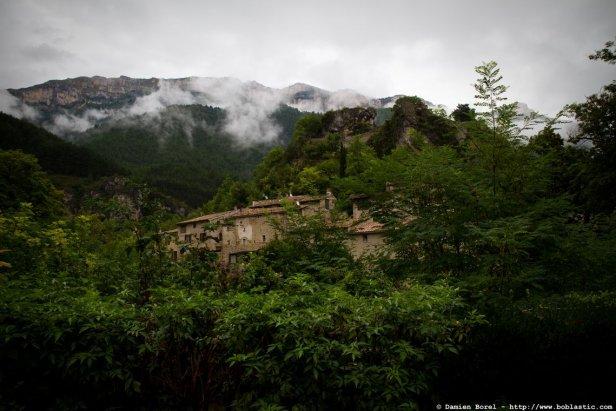 photos/chatillon/chatillon.aetv2011.011.jpg