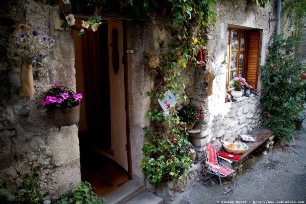 photos/chatillon/chatillon.aetv2011.016.jpg