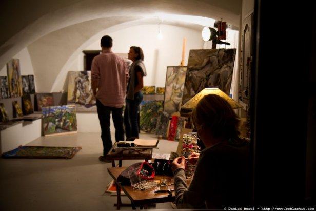 photos/chatillon/chatillon.aetv2011.019.jpg