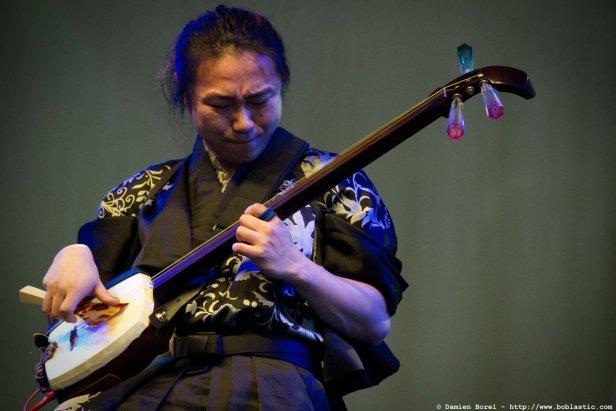 photos/japanexposud2011divers/jesud2011bilan.42.jpg