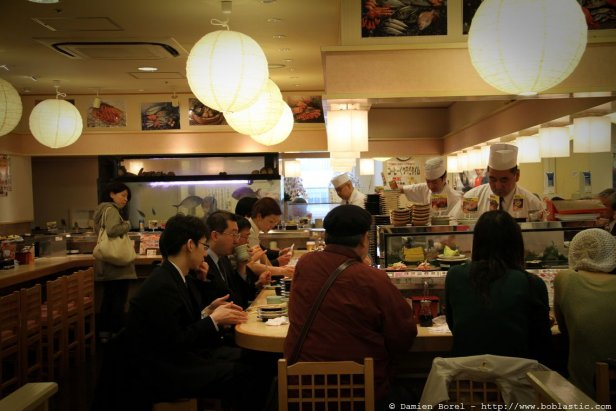 photos/japon2010divers/repas.japon-19.jpg