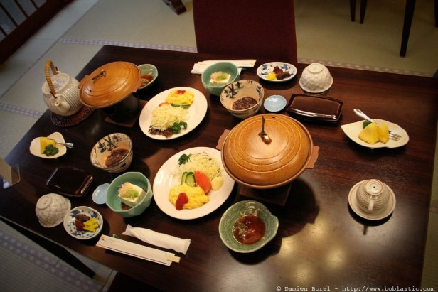 photos/japon2010divers/repas.japon-23.jpg