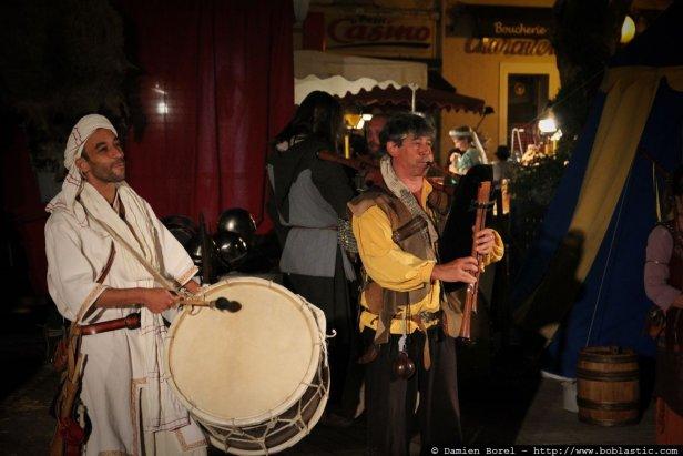 photos/medieval/nocturneslagarde2010-11.jpg