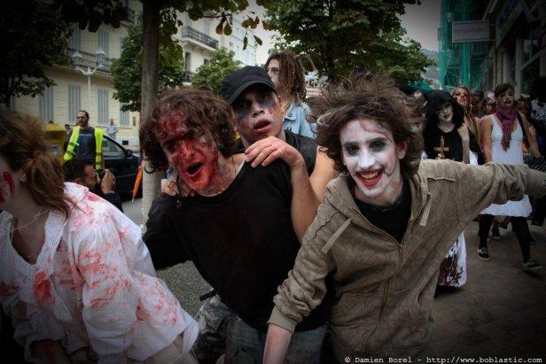 photos/zombiewalktoulon2010/zw.2010-2.jpg