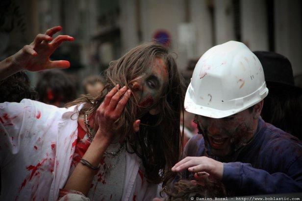 photos/zombiewalktoulon2010/zw.2010-22.jpg