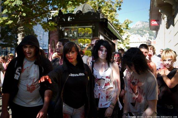 photos/zombiewalktoulon2011/zombiewalk2011.010.jpg