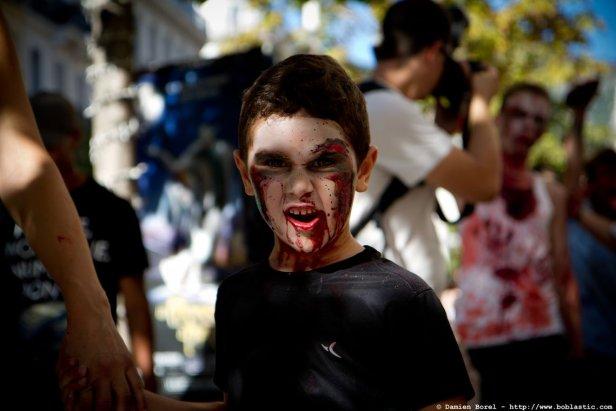 photos/zombiewalktoulon2011/zombiewalk2011.013.jpg
