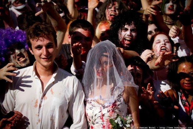 photos/zombiewalktoulon2011/zombiewalk2011.028.jpg