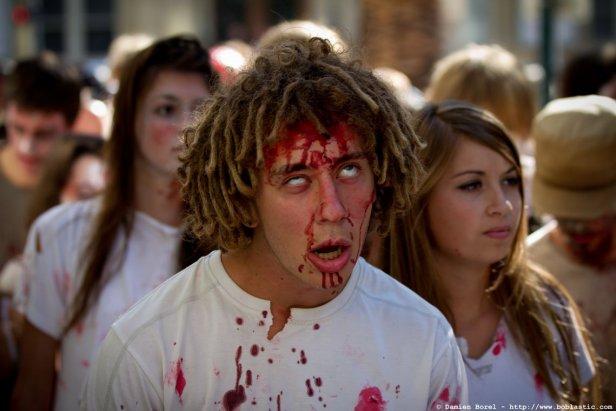 photos/zombiewalktoulon2011/zombiewalk2011.039.jpg