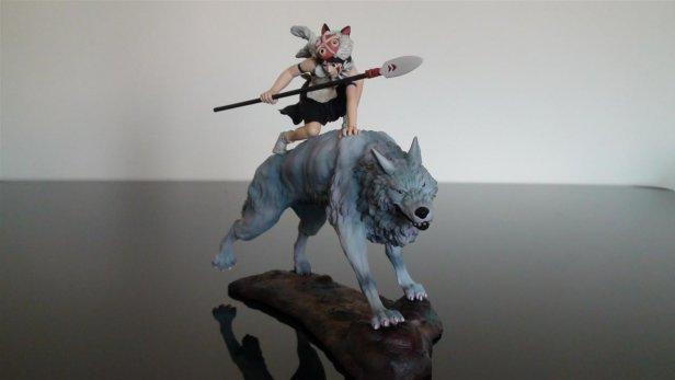 photos/figurines/mononoke.7.jpg