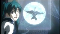 photos/animes/dgrayman.6.jpg