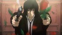 photos/animes/gungrave.1.jpg