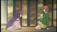 photos/animes/haruka.2.jpg